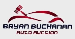 Bryan Buchanan Auction
